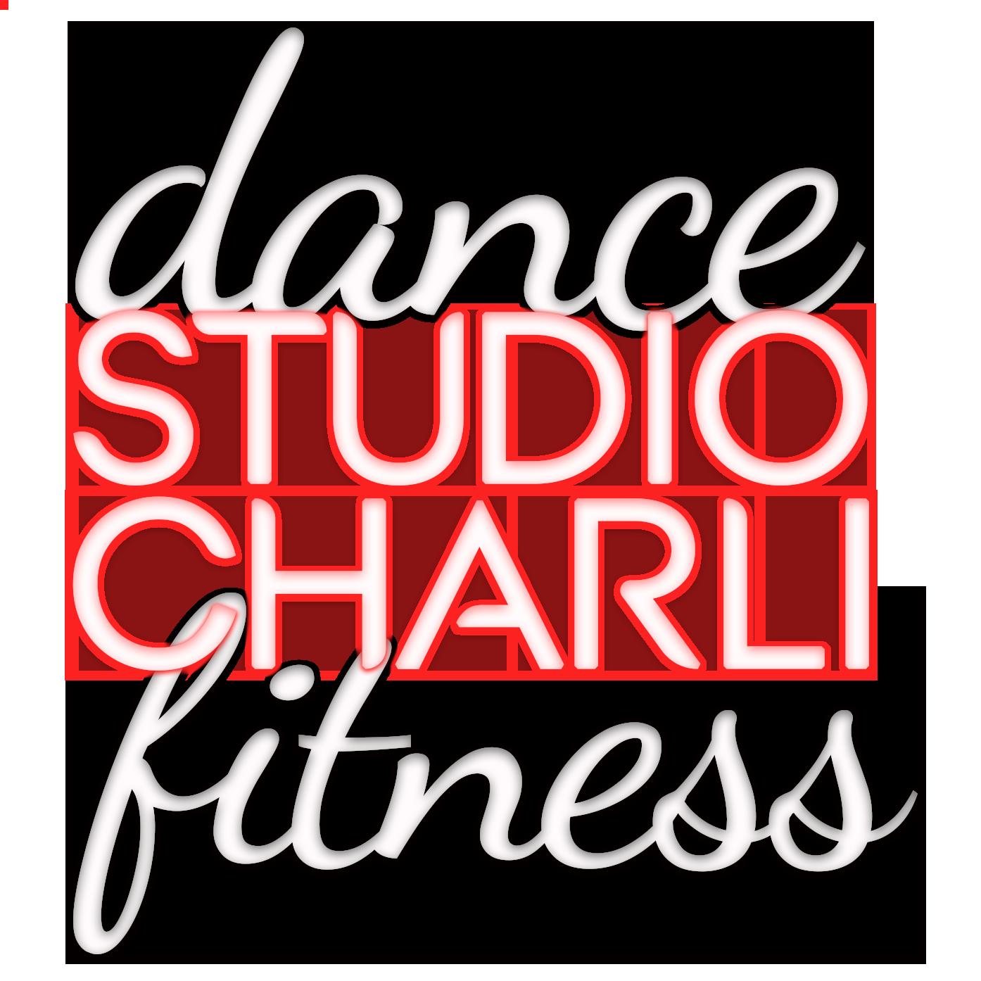 Studio Charli